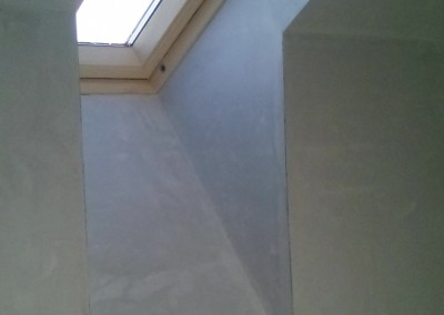 Kelly Bros For Plastering, extensions and more dublin based building works