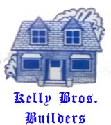 Building Contractors - Kelly Bros LTD